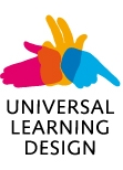 Konference Universal Learning Design